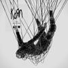 KoRn 新曲「You'll Never Find Me」のミュージックビデオを7月18日24時公開、ティーザー映像あり