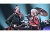 テデスキ・トラックス・バンド 2019年10月5日ニューヨーク公演のフルセットライヴ映像2時間30分をアーカイブ公開