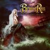 Burning Rain / Face The Music