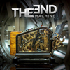 THE END machine / THE END machine
