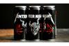 メタリカ、オリジナル・ビール『Enter Night』の制作に関するドキュメンタリー映像を公開