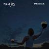 ブリストルのポストパンクバンド マキシマム・ジョイから派生した新ユニットMXMJoY 「We Breathe」のMV公開