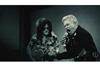 ビリー・アイドル&スティーヴ・スティーヴンス 「To Be A Lover」のアコースティック・ライヴ映像公開