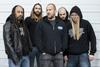米デスメタル・バンドのサフォケイション、14年振りに来日公演が決定