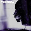 Merzbow『Venereology』 25周年記念リマスター盤発売、20分以上の未発表音源を追加