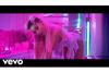 アリアナ・グランデが新曲「7 rings」のミュージックビデオを公開