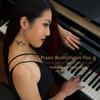 スティーヴ・ヴァイ楽曲をピアノで再現 日本人女性ピアニストMiho Araiのピアノ・カヴァー集が全曲リスニング可