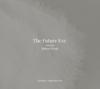 ロバート・ワイアットと日本人アーティストThe Future Eveのコラボ・アルバム 全曲リスニング可