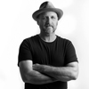 ペイヴメント スコット・カンバーグ=スパイラル・ステアーズが新曲「The Fool」公開