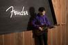 第1弾は小山田圭吾、全く新しいコンセプトで開発されたフェンダーギターの体験映像公開