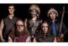 モンゴリアン・メタル/フォーク・メタル・バンドのテンガー・キャバリー 新曲「Forging」公開
