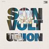 サン・ヴォルトが新アルバム『Union』を3月発売、新曲「Devil May Care」試聴可
