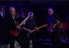 ロス・ロボス&ボズ・スキャッグス 「Hearts of Stone」のライヴ映像公開
