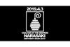 COALTAR OF THE DEEPERS、NARASAKI生誕祭の開催を発表