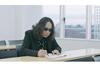 NHK『最後の講義』 「みうらじゅん」編&「西原理恵子」編が12月15日深夜に再放送