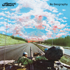 The Chemical Brothers / No Geography