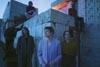 イギー・ポップが新たに参加、ケイジ・ジ・エレファントが「Broken Boy」の新ヴァージョン公開