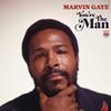 マーヴィン・ゲイ『You're The Man』から新ミックス「Symphony (SalaAM ReMi LP Mix)」が公開