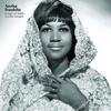 アレサ・フランクリンが14歳の時に録音したゴスペル・アルバム『Songs of Faith』 リマスター盤が全曲リスニング可