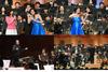 「題名のない音楽会×ドラえもん」 オーケストラでドラえもんの世界を遊びつくす 2月23日放送