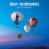 マイク&ザ・メカニックス 過去曲を現ラインナップで新録&新曲を収めた新アルバムを4月発売