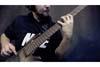 「ベース演奏 最も難易度の高い楽曲 10選」を米Ultimate Guitarが発表