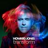 ハワード・ジョーンズ、最新アルバム『トランスフォーム』日本盤リリース直前インタビューが到着