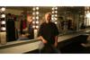 ブルース・ホーンズビーが新アルバム『Absolute Zero』を4月発売、新曲「Voyager One」のリリックビデオあり