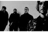 ザ・フォールのラストメンバー3人の新バンドImperial Wax、「Art of Projection」のMV公開