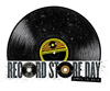 今年のレコードストアデイ 米国では同イベント歴代最高の売上枚数を記録&91年以降3番目に多い売上枚数