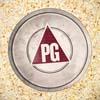 ピーター・ガブリエル 映画提供曲を未発表/新ヴァージョンを含めて収めた新コンピ『Rated PG』 全曲リスニング可