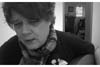 ロン・セクスミス、ボブ・ディラン/キンクス/ビートルズ/エルトン・ジョンのカヴァー演奏映像公開