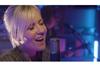 ダイド BBC『Radio 2 In Concert』のライヴ音源60分&映像2曲公開