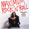 Primal Scream / Maximum Rock 'N' Roll: The Singles Volume 1