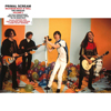 Primal Scream / Maximum Rock 'N' Roll: The Singles Volume 2