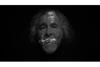 10cc ケヴィン・ゴドレイの新録ヴォーカルをフィーチャーした「Somewhere in Hollywood」のライヴ用MV公開