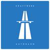 クラフトワークが「Autobahn (Single Edit)」をリリース