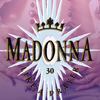 マドンナ 30周年記念版『Like a Prayer (30th Anniversary)』をリリース、全曲リスニング可