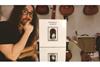 ジョン・レノン&オノ・ヨーコ『ウェディング・アルバム(50周年記念盤)』 息子ショーンによるボックス開封映像が公開