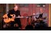 ホット・ツナ 3/23アコースティック・コンサートのフルセットライヴ映像3時間をアーカイブ公開