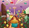 少年ナイフが「Sweet Candy Power」のミュージックビデオを公開