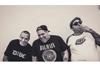 サブライム・ウィズ・ローム 米Pasteセッションのパフォーマンス映像3曲を公開