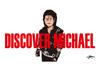 NHK-FMのマイケル・ジャクソン番組の書籍『ディスカバー・マイケル THE BOOK』発売