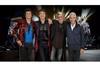 ローリング・ストーンズ 97年ブリッジズ・トゥ・バビロン・ツアーのライヴ映像をYouTube無料配信 6月1日午前4時〜