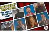 『アベンジャーズ/エンドゲーム』のキャストたちがビリー・ジョエル「ハートにファイア」を替え歌カヴァー、MV公開