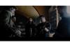 マムフォード&サンズ、ジェリー・ダグラスとの共演映像&ミニ・ドキュメンタリー映像「12 Years Strong」公開