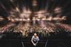 エド・シーラン、4月23日 京セラドーム大阪公演の写真計10枚を公開