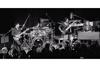 ニール・ショーン+元メンバーによるジャーニー楽曲演奏ツアー<Journey Through Time> 新たなライヴ映像公開