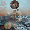 アーケイド・ファイアのリチャード・パリーが新ソロ・アルバム『Quiet River of Dust Vol. 2』を6月発売、新曲MVあり