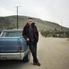 ブルース・スプリングスティーンが5年ぶりの新アルバム『Western Stars』を6月発売、新曲試聴可